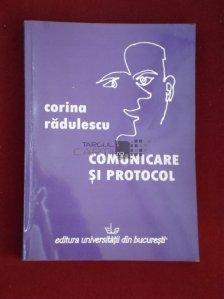 Comunicare si protocol