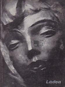 Romul Ladea