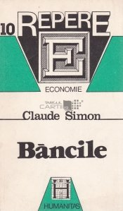 Bancile