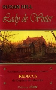 Lady de Winter
