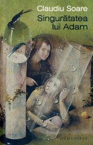 Singuratatea lui Adam