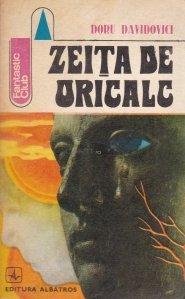 Zeita de Oricalc