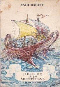 Povestiri de pe Mediterana