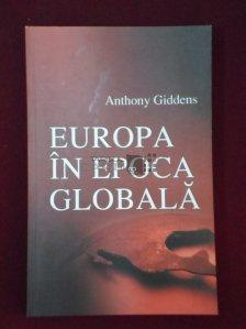 Europa in epoca globala