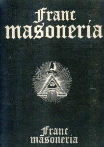 Franc masoneria