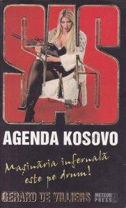 Agenda Kosovo