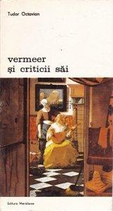 Vermeer si criticii sai