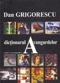 Dictionarul Avangardelor