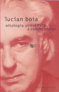 Mitologia stiintifica a comunismului