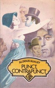 Punct, contrapunct