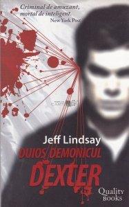 Duios demonicul Dexter