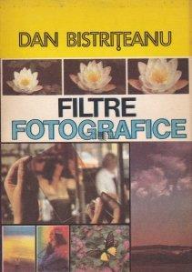 Filtre fotografice
