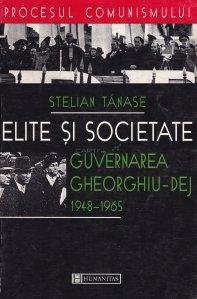Elite si societate
