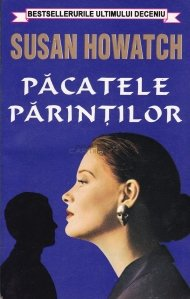 Pacatele parintilor