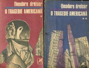 O tragedie americana