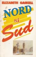 Nord si sud