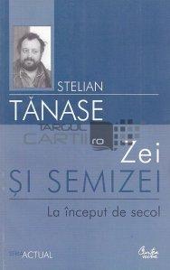 Zei Si Semizei