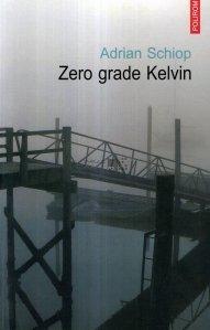 Zero grade Kelvin