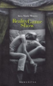 Reality Game Show