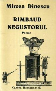 Rimbaud negustorul