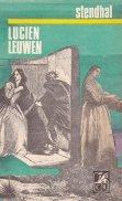 Lucien Leuwen