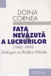 Fata nevazuta a lucrurilor (1990-1999)