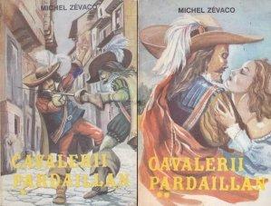 Cavalerii Pardailian