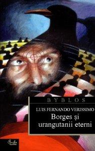 Borges si urangutanii eterni
