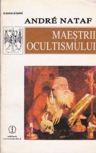 Maestrii Ocultismului
