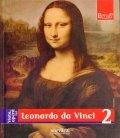 Viata si opera lui Leonardo da Vinci