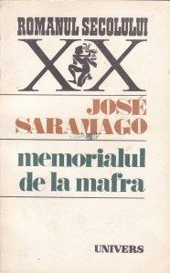 Memorialul de la Mafra