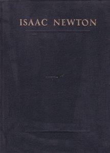Principiile Matematice Ale Filozofiei Naturale