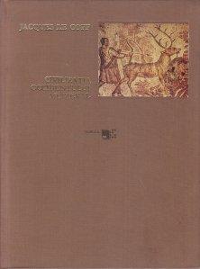 Civilizatia Occidentului Medieval
