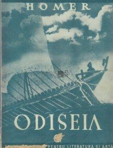 Odiseia