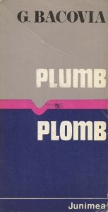 Plumb/Plomb