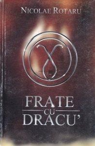 Frate cu Dracu'