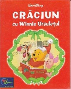 Craciun Cu Winnie Ursuletul