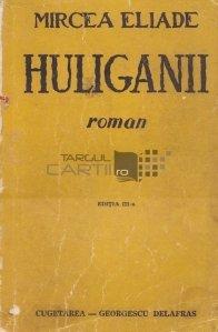 Huliganii