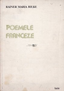 Poemele franceze
