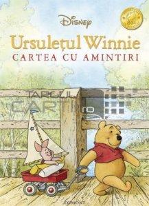 Ursuletul Winnie