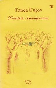 Parabole contemporane