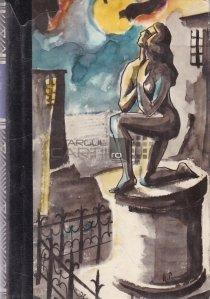 Le Spleen De Paris. Les Paradis Artificiels