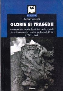 Glorie si tragedii