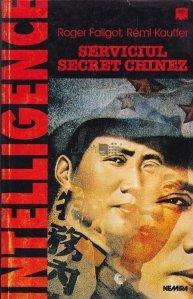 Serviciul Secret chinez