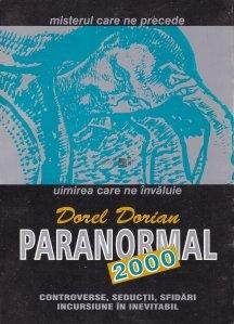 Paranormal 2000