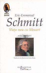 Viata mea cu Mozart