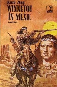 Winnetou in Mexic