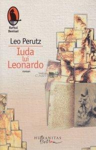 Iuda lui Leonardo