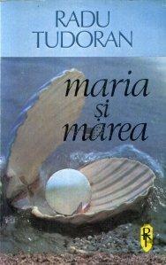 Maria si marea