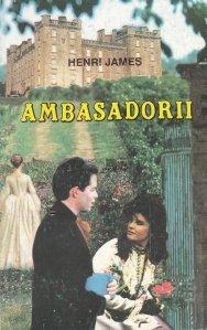Ambasadorii